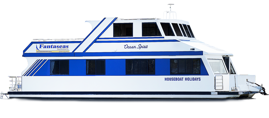 houseboat hire gold coast broadwater